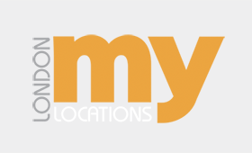 My Locations logo
