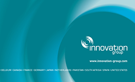 Innovation Group Report