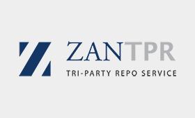 ZAN TPR logo